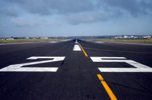 financial runway