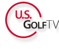 us-golf-tv-logo