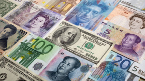 core-value currencies