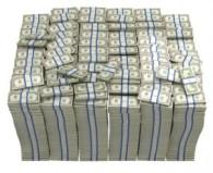 big-pile-of-money-300x245