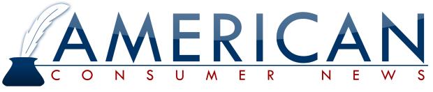 fw_logo2