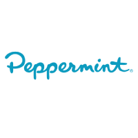 peppermint energy