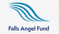 falls-angel-fund-card-01