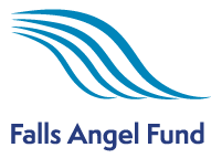 matt-paulson-investments-falls-angel-fund