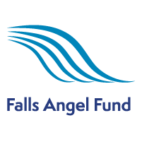 Falls Angel Fund in Sioux Falls
