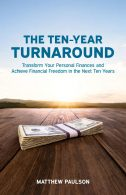 tenyearturnaroundcover_final4-page-001