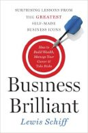 business-brilliant-best-business-book