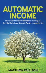 automatic-income-final-cover-small
