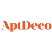 AptDeco Furniture Marketplace