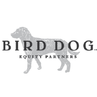 Bird Dog Hospitality Partners