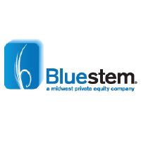 Bluestem Capital 2018 Fund