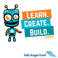 Learn Create Build Academy