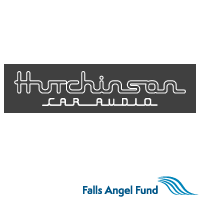 Hutchinson Car Audio